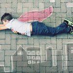 Çocuk ve Yaratıcılık