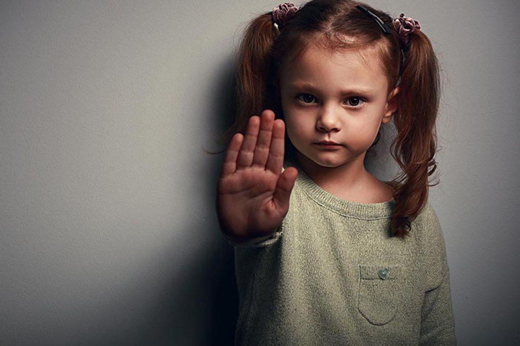 Pedofili Nedir?