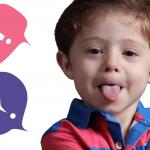 çocuk ve cinsellik