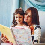 Çocuklar Ebeveynden Ne Bekler?