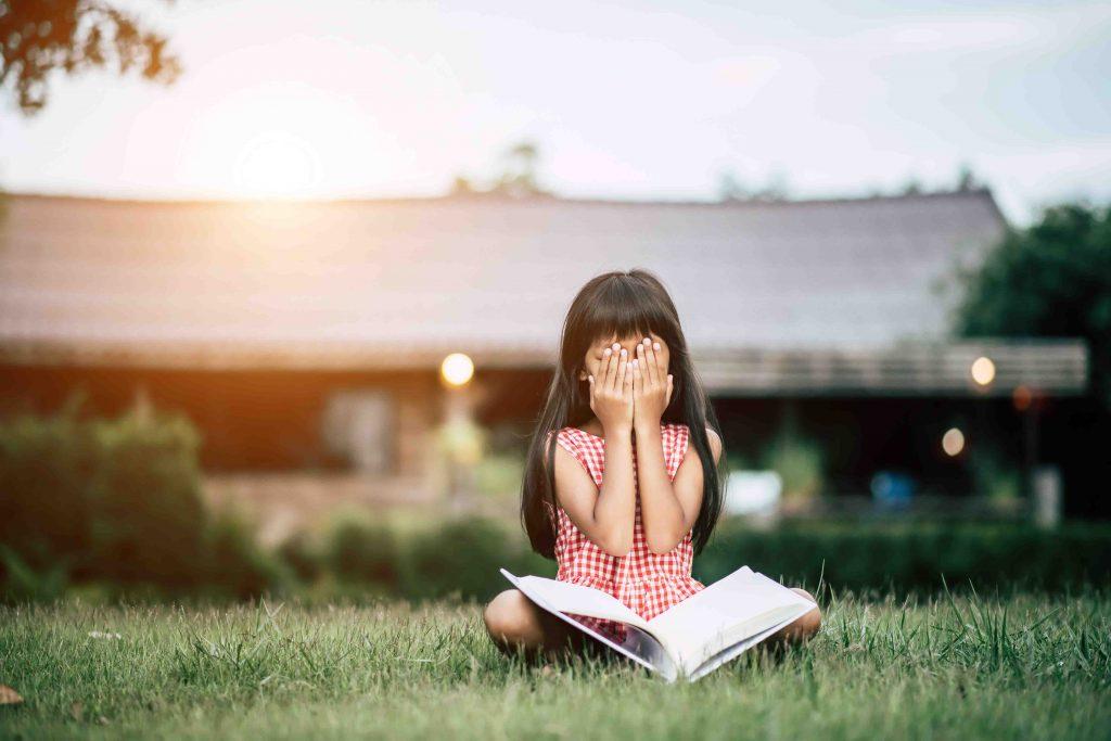 Çocuklar Neden Başarısız Olurlar?