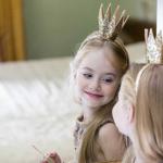prensesler-prensler