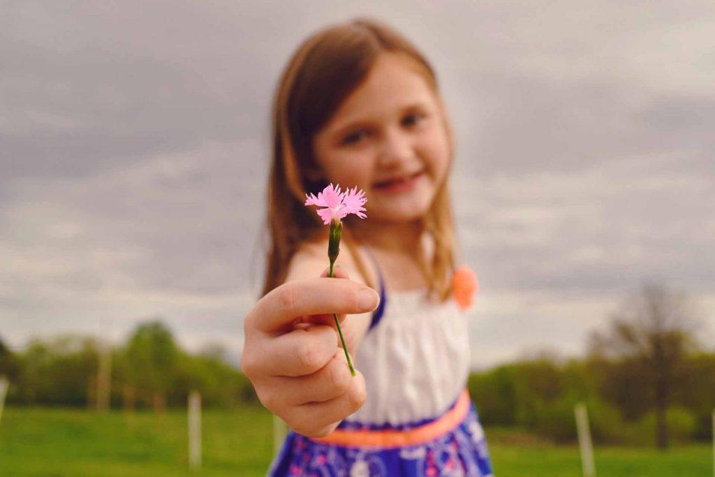 çocuğumu psikolojik rahatsızlıklardan nasıl korurum