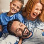 Olumlu Aile İklimi Yaratmak