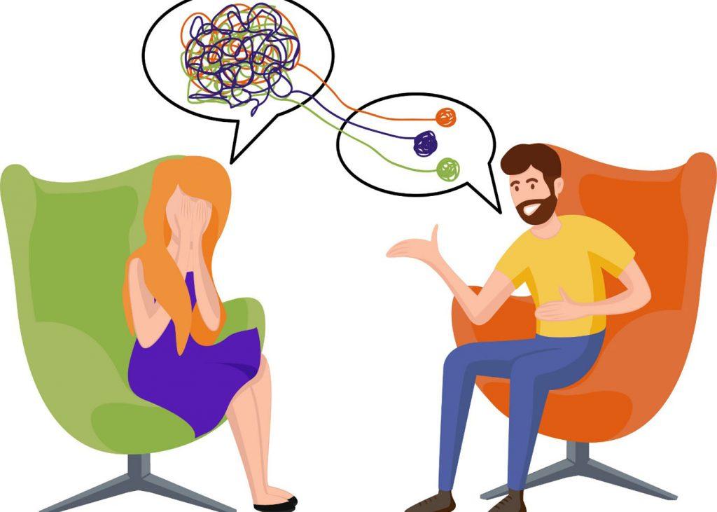 psikologlar kimdir