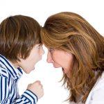Kişiliğiniz ile Çocuk Yetiştirmek