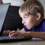 Çocuğunuzun Ekranını Çatışma Yaşamadan Kapatmak Mümkün Mü?