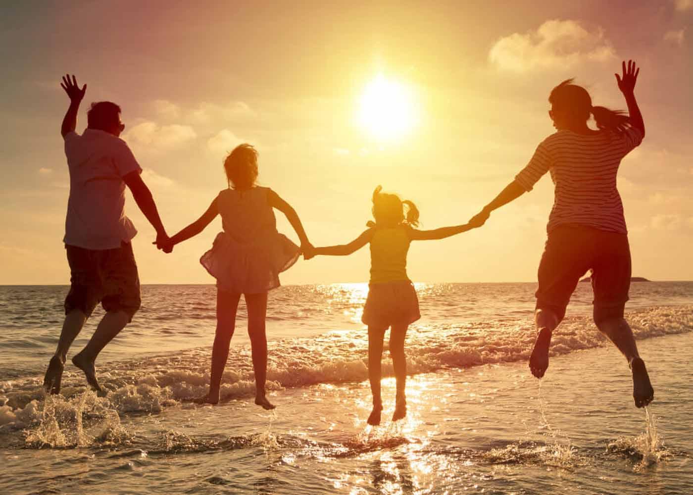 Tatilde Yapmamanız Gereken 10 Şey